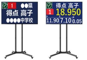 rg-display.png